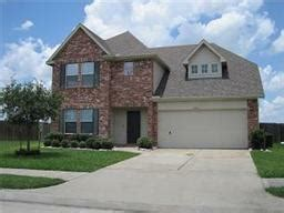 Pearland Houses For Sale - houses for sale in pearland tx