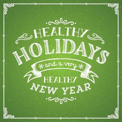 tips  stay healthy   holidays