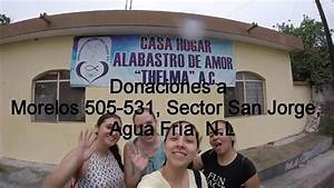 Casa Amore De : casa hogar alabastro de amor thelma youtube ~ Eleganceandgraceweddings.com Haus und Dekorationen