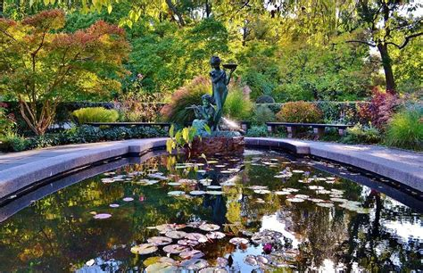 central park conservatory garden central park s conservatory garden untapped cities