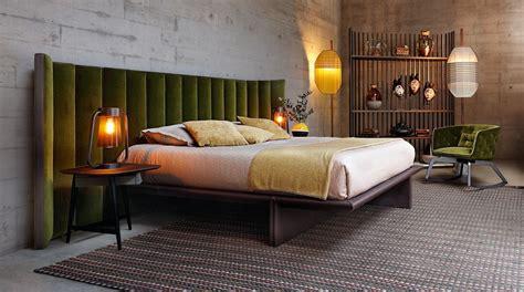 roche bobois bedroom furniture wwwstkittsvillacom