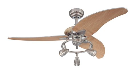 best light bulbs for ceiling fans best ceiling fans with lights reviews keep cool with the