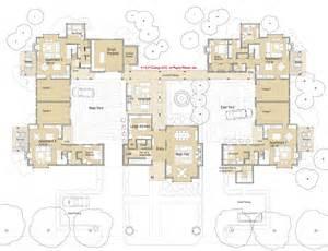 architecture home plans mcm design co housing manor plan