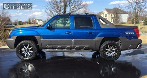 car manuals free online 2002 chevrolet avalanche 2500 on board diagnostic system online car repair manuals free 2002 chevrolet avalanche 1500 auto manual 2002 chevrolet