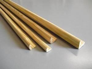 Baguette D Angle Bois 50x50 : moulures et profil s bois idea bois nicolas ~ Dailycaller-alerts.com Idées de Décoration