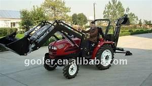 Mini Traktor Mit Frontlader : lz284 mini traktor mit frontlader und bagger buy traktor ~ Kayakingforconservation.com Haus und Dekorationen