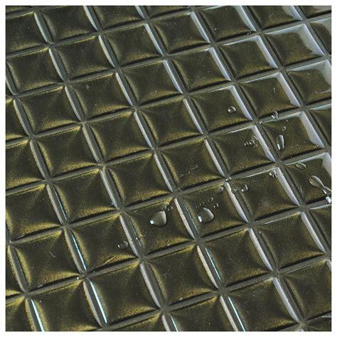 peel stick wall tiles10 pcs backsplash for kitchen n