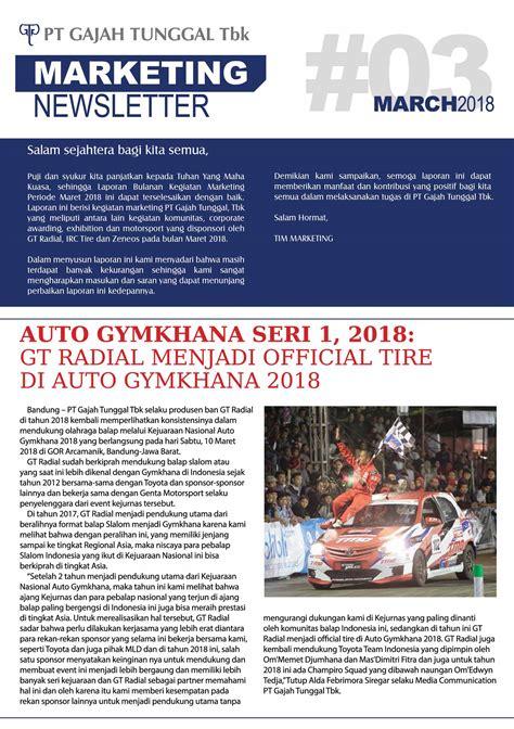 gt radial indonesia berita media
