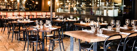 private dining directory los angeles  infatuation
