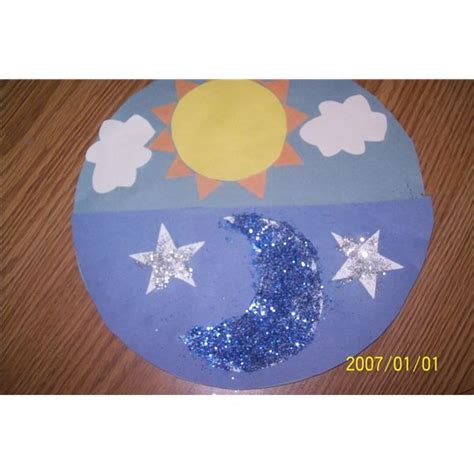 1000 images about preschool sun moon amp on 612 | d42d4703093ff1509548b01b8c7fd0b4