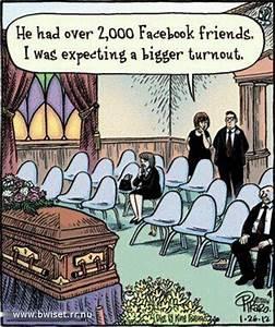 Bwiset!: FB Funny Jokes Pictures