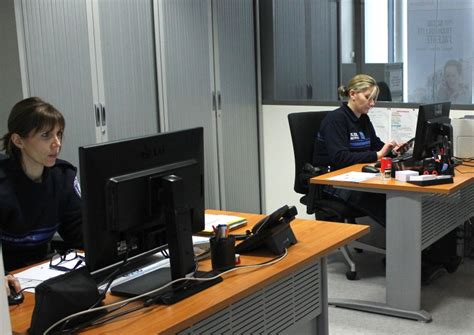 bureau de change etienne bureau de poste etienne 28 images etienne beaulieu