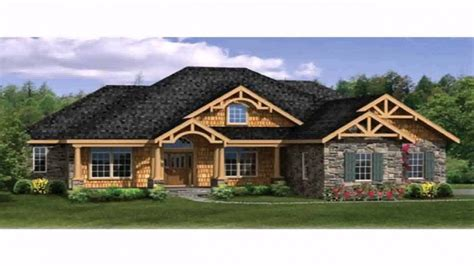 country one house plans country house plans single