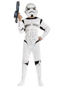 Hillary Clinton Halloween Mask by Star Wars Imperial Stormtrooper Costume