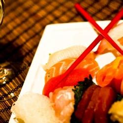 Seven Ls Atlanta Lunch by Seven Sushi Bar And Lounge Closed Japanese Reviews