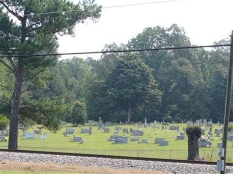 central baptist church cemetery sysoon funeral directory