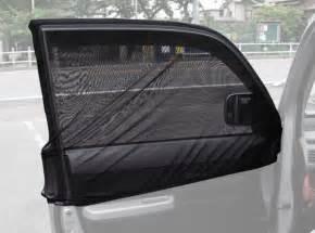 Patio Umbrella Mesh Netting by Anti Insect Mosquito Bug Car Window Net Front Door Mesh