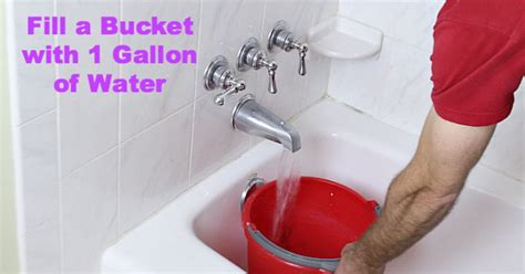 fail     bathroom cleaner  longer