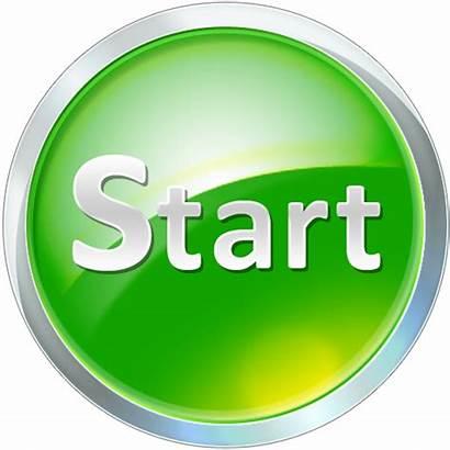 Start Icon Button Icons Windows Login Transparent