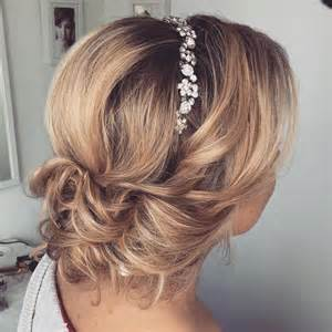hair styles for wedding top 20 wedding hairstyles for medium hair