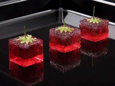 cuisine moleculaire choose your magic travel molecular gastronomy the food