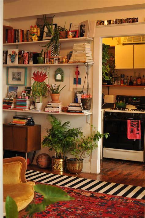 cozy apartment decor ideas  pinterest