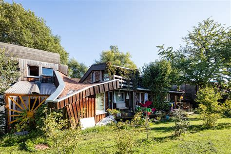 Wohnung Mit Garten Mieten In Stuttgart by Bauh 228 Usle Studierendenwerk Stuttgart