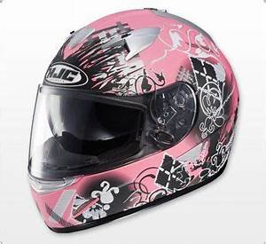 25 best ideas about Pink Helmet on Pinterest