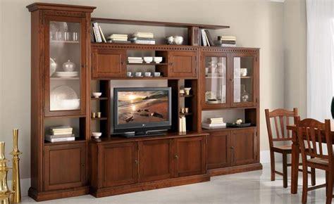 mercatone uno mobili soggiorno mobili da taverna mercatone uno top cucina leroy merlin