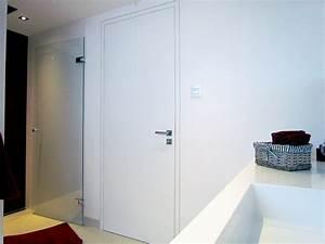 Stumpf Einschlagende Zimmertüren : t ren mwm m belwerkst tte meerbusch gmbh ~ Michelbontemps.com Haus und Dekorationen