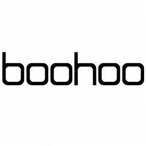 Code Promo Dekra : coupon quotidien code promo code r duction promotion boohoo en mars 2019 ~ Medecine-chirurgie-esthetiques.com Avis de Voitures