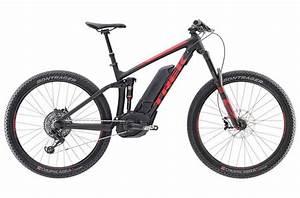 Victoria E Bike 2017 : trek powerfly fs lt 9 2017 electric mountain bike ~ Kayakingforconservation.com Haus und Dekorationen