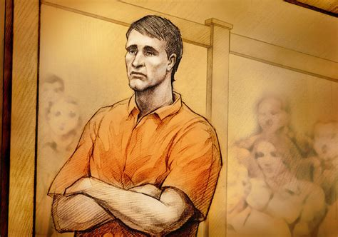 Man Pleads Guilty To 2011 New Years Eve Stabbing That