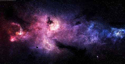 Universe Background Universe Background Hd Wallpaper Background Images