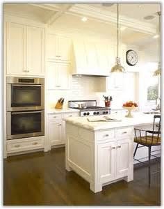 houzz kitchen cabinets hardware home design ideas