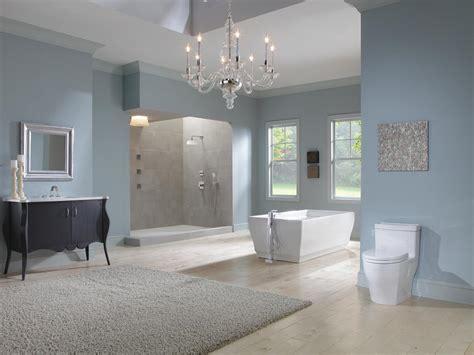 Toto Bathroom Fixtures by Trends In Bathroom Fixtures Diy Bathroom Ideas