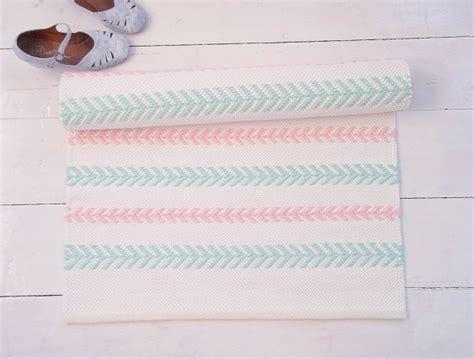 tapis pour chambre fille tapis chambre bébé 29 tapis vraiment craquants
