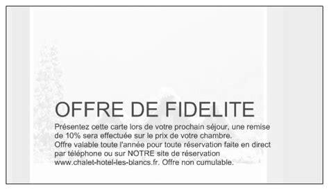 Carte Ticket Restaurant Astuce by Le Coup Du Ton Artiref