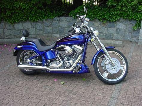 17+ Best Ideas About Harley Davidson Deuce On Pinterest