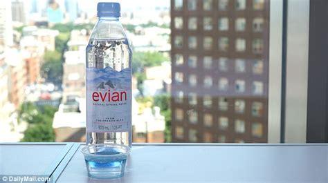 bottled water   acidic  erode  tooth enamel