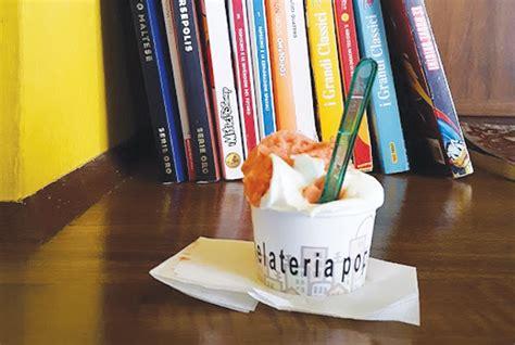 popolare torino particolari gelaterie in tutta italia giovani genitori