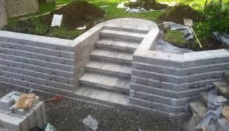 Escalier Extérieur Métallique by F E M Construction