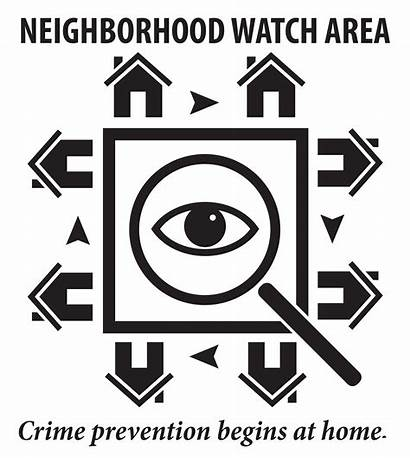 Clipart Bone Neighborhood Dog Outline Area Clip