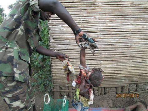 karisimbi  news rwandans  diaspora  tutsis