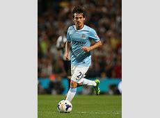 David Silva Photos Photos Manchester City v Newcastle