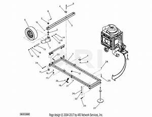 Dr Power Premier Llv Parts Diagram For Trailer