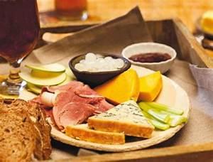 Typisch Schottisches Essen : typisch britische gerichte die man in london essen sollte friendly rentals blog ~ Orissabook.com Haus und Dekorationen