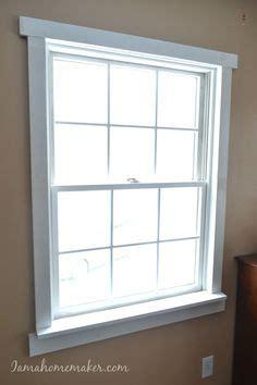 modern window trim design pictures remodel decor  ideas page  ideas    house