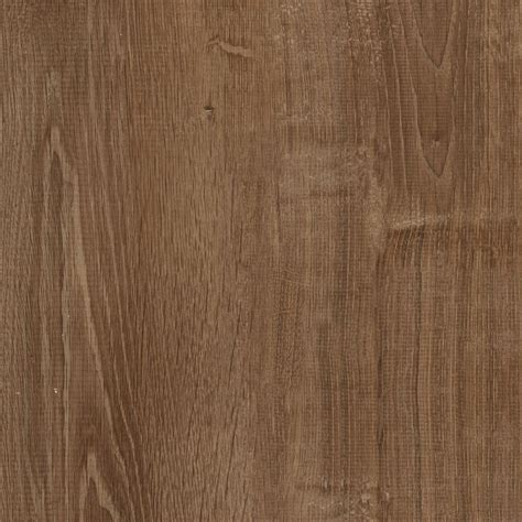 vinyl plank flooring lifeproof lifeproof burnt oak 8 7 in x 47 6 in luxury vinyl plank flooring 20 06 sq ft case