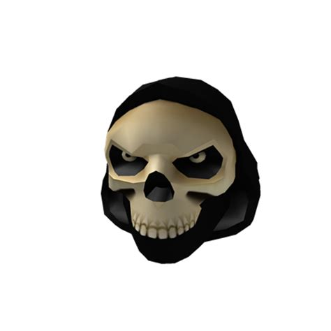 catalogdark skeleton head roblox wikia fandom powered